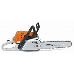 Stihl MS231C-BE moottorisaha