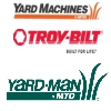 Yard-Man/YardMachines/Mtd