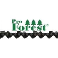 Teräketju 325-64-1.5mm ProForest