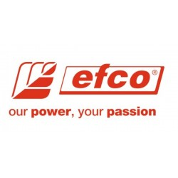 Selkäputki Efco 8460/8550