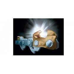 Stihl kovapalaketju 325-56-1,5mm