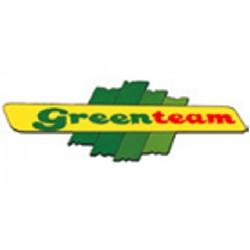 Keruupussi GreenTeam Jolly 47