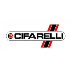 CIV0612500 Ilmansuodatin Cifarelli BL6S