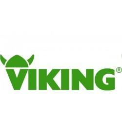 TERÄ VIKING