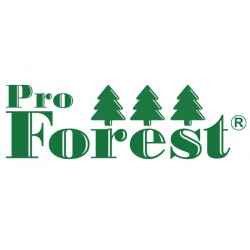 Pyörä ProForest OS75