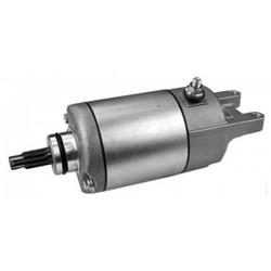 Starttimoottori Honda ATV #31200-HC4-033