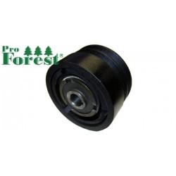 """Keskipakoiskytkin ProForest 1"""" (25,4 mm) akselille"""