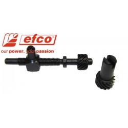 Ketjunkiristinsarja Efco MT4400, MT4100SP, 141SP