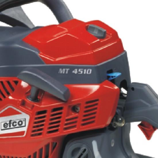 Efco MT4510 moottorisaha