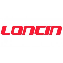 Latauspuola Loncin 212cc