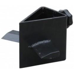 Ristihalkaisuterä 8T halkaisukoneet (max 300mm puille)