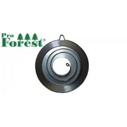 PFVRP43-42-J Käynnistimen palautinjousi ProForest RP43